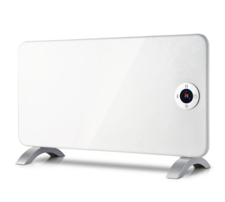 Immagine di Termoconvettore 1500 watt con telecomando