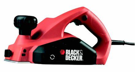 pialletto black+decker 650w   17,000giri/min