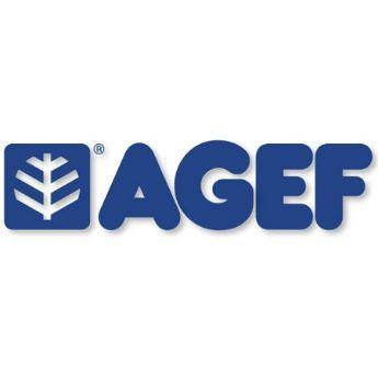 Immagine per il produttore Agef
