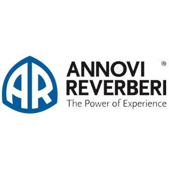 Immagine per il produttore Annovi Reverberi