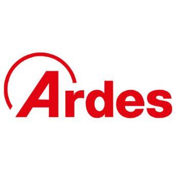 Immagine per il produttore Ardes