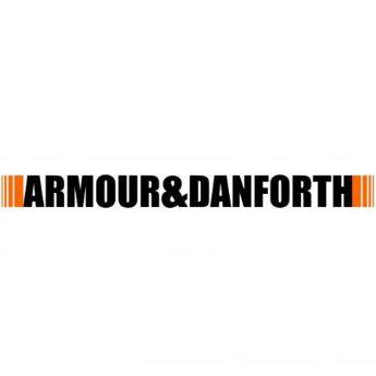 Immagine per il produttore Armour&Danforth
