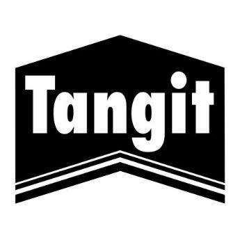 Immagine per il produttore Tangit