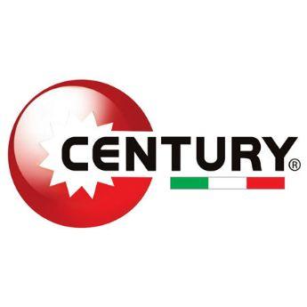 Immagine per il produttore Century