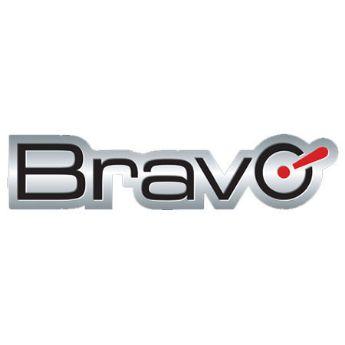 Immagine per il produttore Bravo