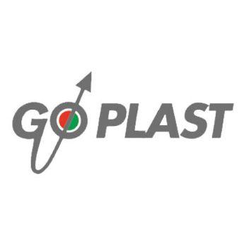 Immagine per il produttore Go Plast