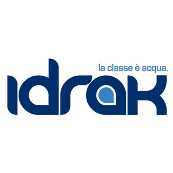 Immagine per il produttore Idrak