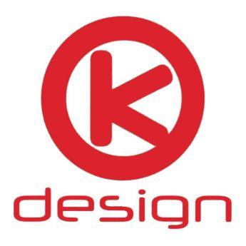 Immagine per il produttore K design