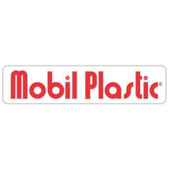 Immagine per il produttore Mobil Plastic