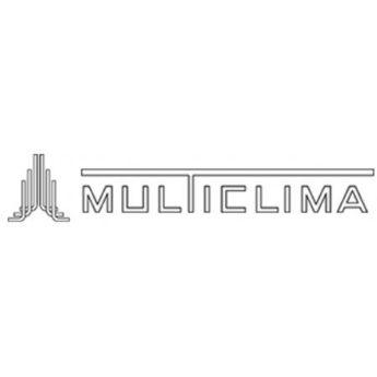 Immagine per il produttore Multiclima