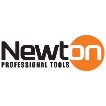 Immagine per il produttore Newton
