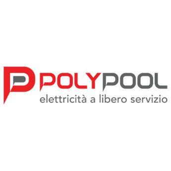 Immagine per il produttore Polypool