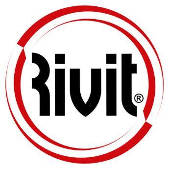 Immagine per il produttore Rivit