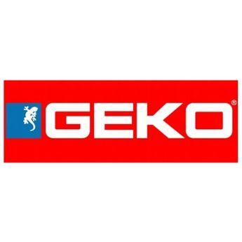 Immagine per il produttore Geko