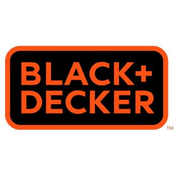 Immagine per il produttore Black & Decker
