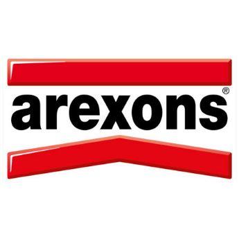 Immagine per il produttore Arexons