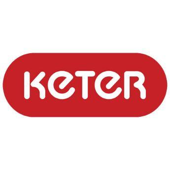 Immagine per il produttore Keter
