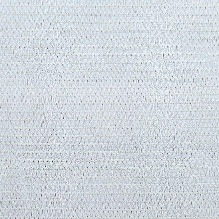 Tessuto ponteggi bianco mt 1x100 White Master