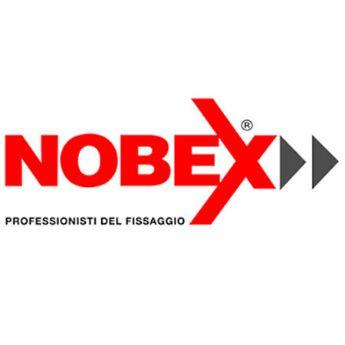 Immagine per il produttore Nobex