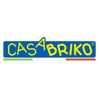 Immagine per il produttore Casabriko