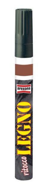 Immagine di Pennarello arexons ritocco legno frassino