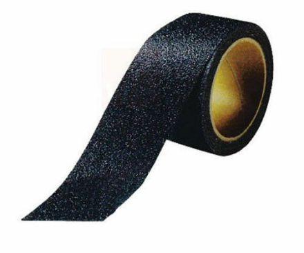Immagine di Nastro antiscivolo adesivo 25 mm x 18mt