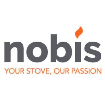 Immagine per il produttore Nobis