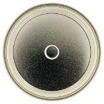 Immagine di Bostik - 99 latta 850ml - Adesivo a contatto