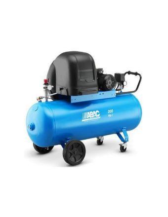 Immagine di Compressore ABAC  A29B 200 CM3 Litri 200