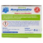 Immagine di Tab Magnete Mangiaumidita Lavanda 450g