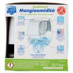 Immagine di Kit Ambiance + Tab Magnete Mangiaumidità 450g