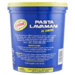 Immagine di Cyclon nuova Pasta Lavamani 1000 ml