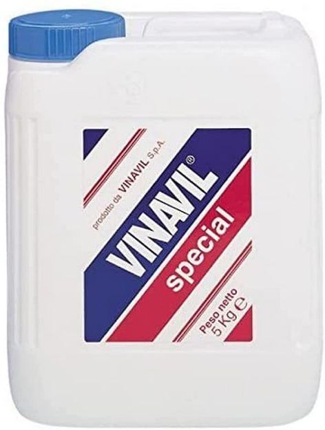 Immagine di Vinavil Special tanica 5kg