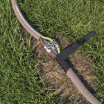 Immagine di Bostik Repair Shot Adesivo Istantaneo 2g